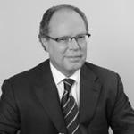dr-wolf-unkelbach