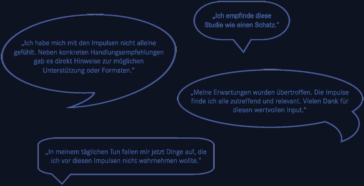 Zitate_Noheto