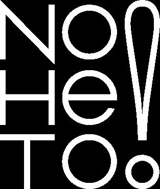 NOHETO!
